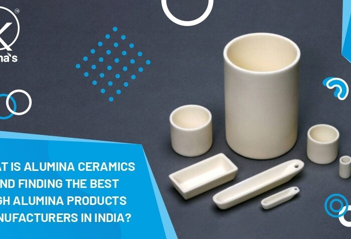 high alumina products manufacturers in india